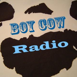 Boy Cow Radio