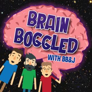 Brain Boggled