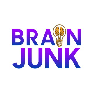 Brain Junk
