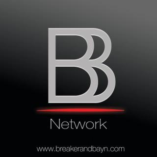 Breaker And Bayn Network - BBN