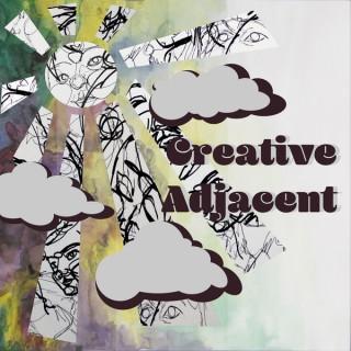 Creative Adjacent