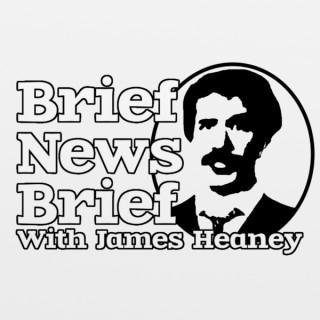 Brief News Brief