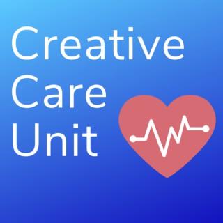 Creative Care Unit