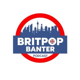 Britpop Banter