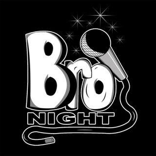 Bro Night