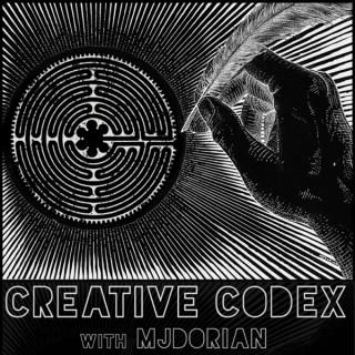 Creative Codex