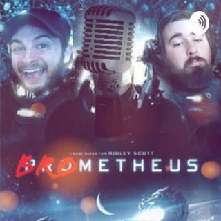 Brometheus