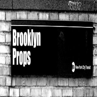 Brooklyn Props Podcast