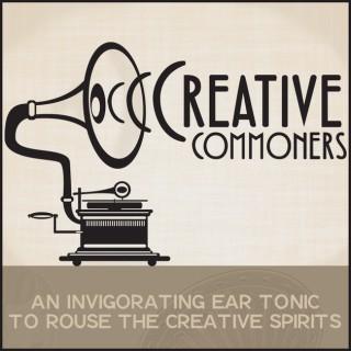 Creative Commoners