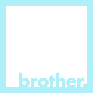 Brother. The Masonic Podcast.
