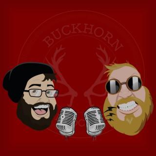 Buckhorn Podcast