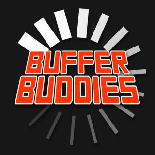 Buffer Buddies