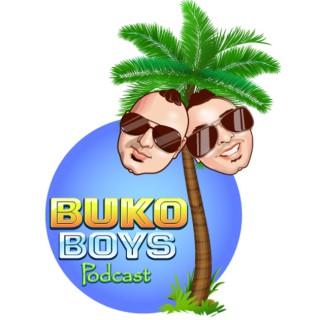 Buko Boys