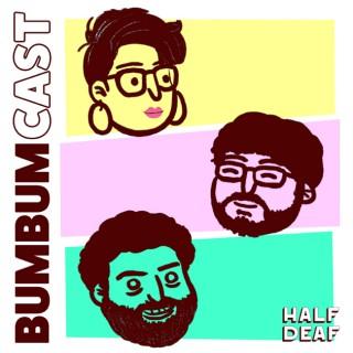 Bumbumcast