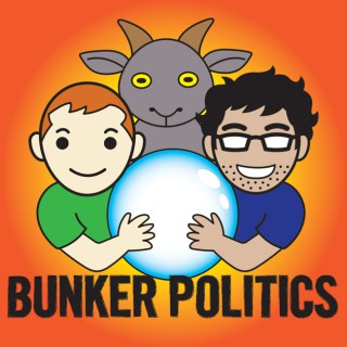 Bunker Politics