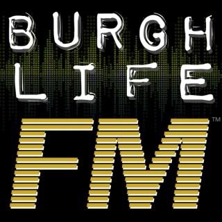 BurghLife FM