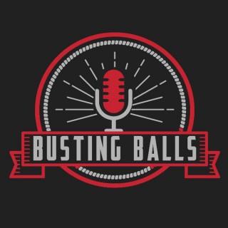 Busting Balls