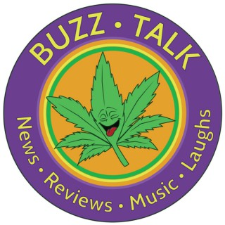Buzz Talk