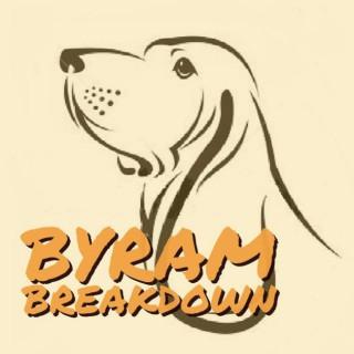 Byram Breakdown