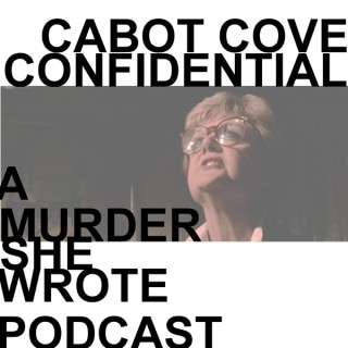 Cabot Cove Confidential