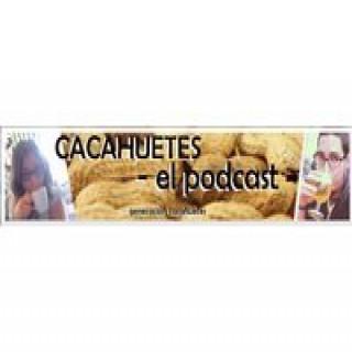 Cacahuetes El Podcast