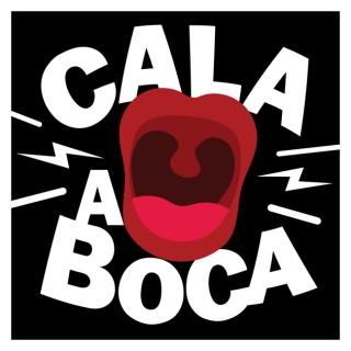 Cala-A-Boca Show