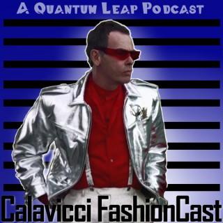 Calavicci FashionCast