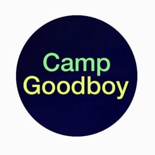 CAMP GOODBOY