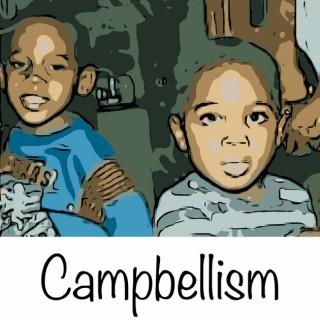 Campbellism