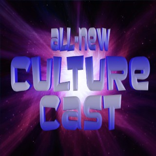 All-New Culture Cast