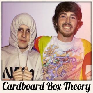 Cardboard Box Theory