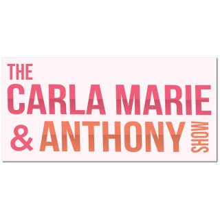 Carla Marie & Anthony On Demand