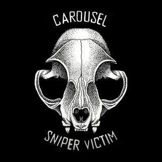 Carousel Sniper Victim