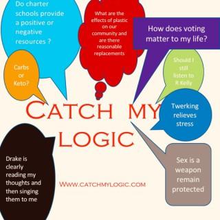 Catch My Logic