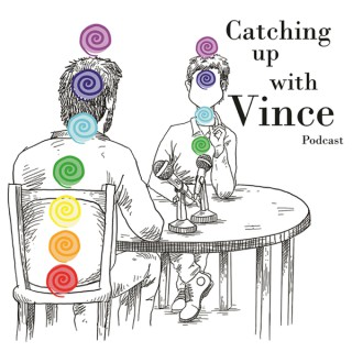 Catching up with Vince