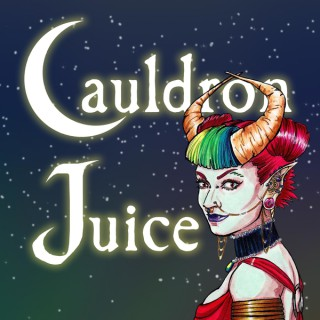 Cauldron Juice