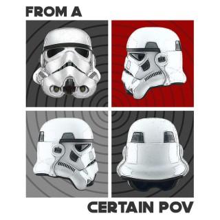 Certain POV