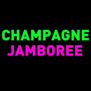 Champagne Jamboree