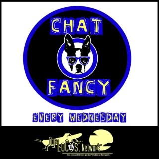 Chat Fancy