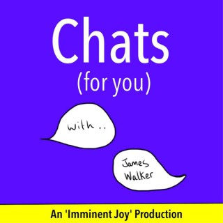 Chats (for you)
