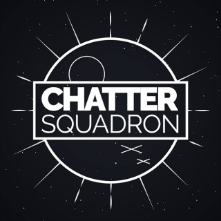 Chatter Squadron