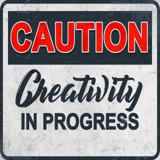 Creativity in Progress