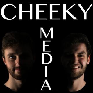 Cheeky Media