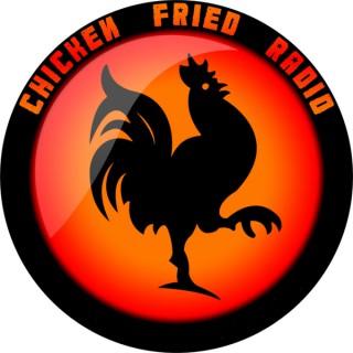 Chicken Fried Radio