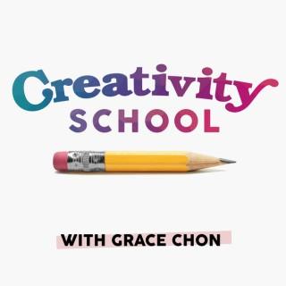 Creativity School