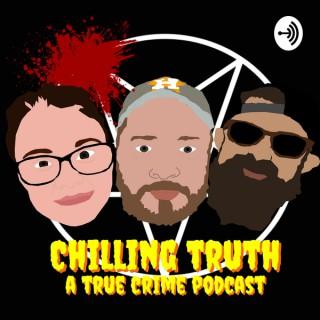 Chilling Truth: A True Crime Podcast