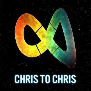 Chris to Chris