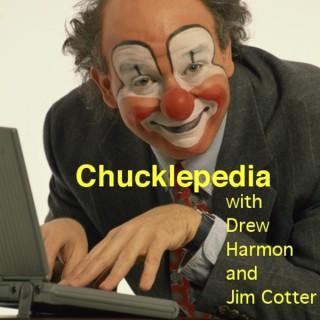 Chucklepedia