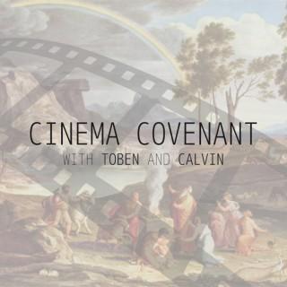 Cinema Covenant