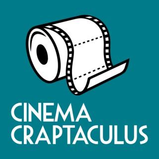 Cinema Craptaculus